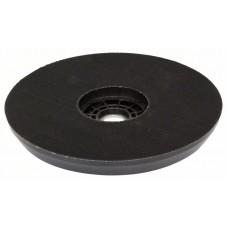 Опорная тарелка 180мм Bosch 2609256D34