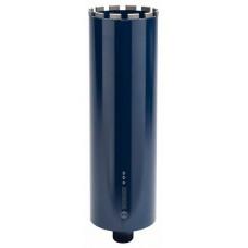 Алмазная коронка для мокрого сверления 1 1/4' UNC Best for Concrete 152мм, 450мм, 12 сегментов, 11,5мм Bosch 2608601373