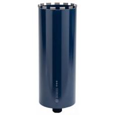 Алмазная коронка для мокрого сверления 1 1/4' UNC Best for Concrete 182 мм, 450 мм, 13 сегмента, 11,5 мм Bosch 2608601376