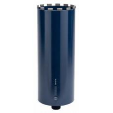 Алмазная коронка для мокрого сверления 1 1/4' UNC Best for Concrete 186мм, 450мм, 13 сегментов, 11,5мм Bosch 2608601377