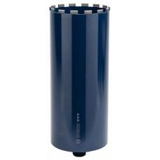 Алмазная коронка для мокрого сверления 1 1/4' UNC Best for Concrete 202мм, 450мм, 14 сегментов, 11,5мм Bosch 2608601378