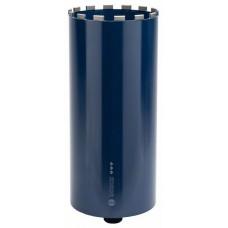 Алмазная коронка для мокрого сверления 1 1/4' UNC Best for Concrete 212 мм, 450 мм, 14 сегментов, 11,5 мм Bosch 2608601379