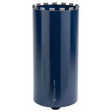 Алмазная коронка для мокрого сверления 1 1/4' UNC Best for Concrete 226 мм, 450 мм, 15 сегментов, 11,5 мм Bosch 2608601380