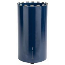 Алмазная коронка для мокрого сверления 1 1/4' UNC Best for Concrete 250 мм, 450 мм, 16 сегментов, 11,5 мм Bosch 2608601381