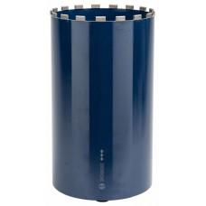 Алмазная коронка для мокрого сверления 1 1/4' UNC Best for Concrete 276 мм, 450 мм, 17 сегментов, 11,5 мм Bosch 2608601382