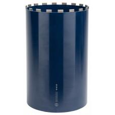 Алмазная коронка для мокрого сверления 1 1/4' UNC Best for Concrete 300мм, 450мм, 18 сегментов, 11,5мм Bosch 2608601383