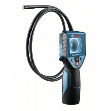 Аккумуляторная смотровая камера Bosch GIC 120 (0601241100)