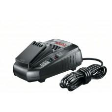 Зарядное устройство Bosch 14,4В/18В Li-Ion AL 1830 CV (1600A005B3)