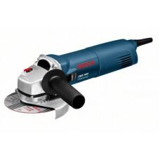 Угловая шлифмашина Bosch GWS 1400 (06018248R0)
