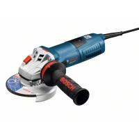 Угловая шлифмашина Bosch GWS 12-125 CI (06017930R2)