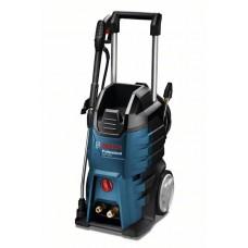 Мойка высокого давления Bosch GHP 5-65 (0600910520)