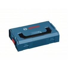Поролоновая вставка Bosch L-BOXX Mini (1600A007SF)