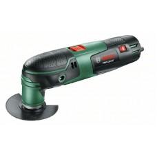 Многофункциональный инструмент Bosch PMF220CE (0603102020)