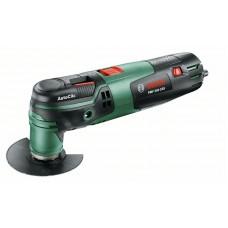 Многофункциональный инструмент Bosch PMF250 CES (0603102120)