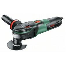 Многофункциональный инструмент Bosch PMF350 CES (0603102220)