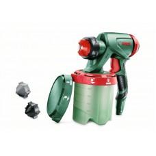 Распылитель для любых видов красок для PFS 3000-2 и PFS 5000 E Bosch 1600A008W8