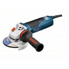 Угловая шлифмашина Bosch GWS 19-125 CIE (060179P002)