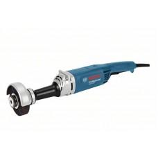 Прямая шлифмашина Bosch GGS 8 SH (0601214300)
