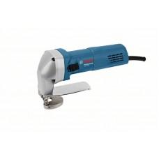 Вырезные ножницы Bosch GSC 75-16 (0601500500)