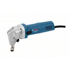 Высечные ножницы Bosch GNA 75-16 (0601529400)