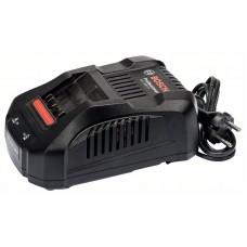Зарядное устройство Bosch GAL 3680 CV (2607225900)