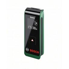 Лазерный дальномер Bosch Zamo ll (0603672621)