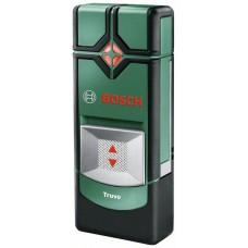 Детектор Bosch Truvo (0603681201)