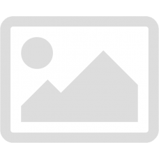 Опорная тарелка универсальная мягк., 150 мм Bosch 2608601568