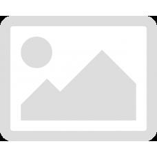 Панельная пила Bosch GCM 12 SD (0601B23508)
